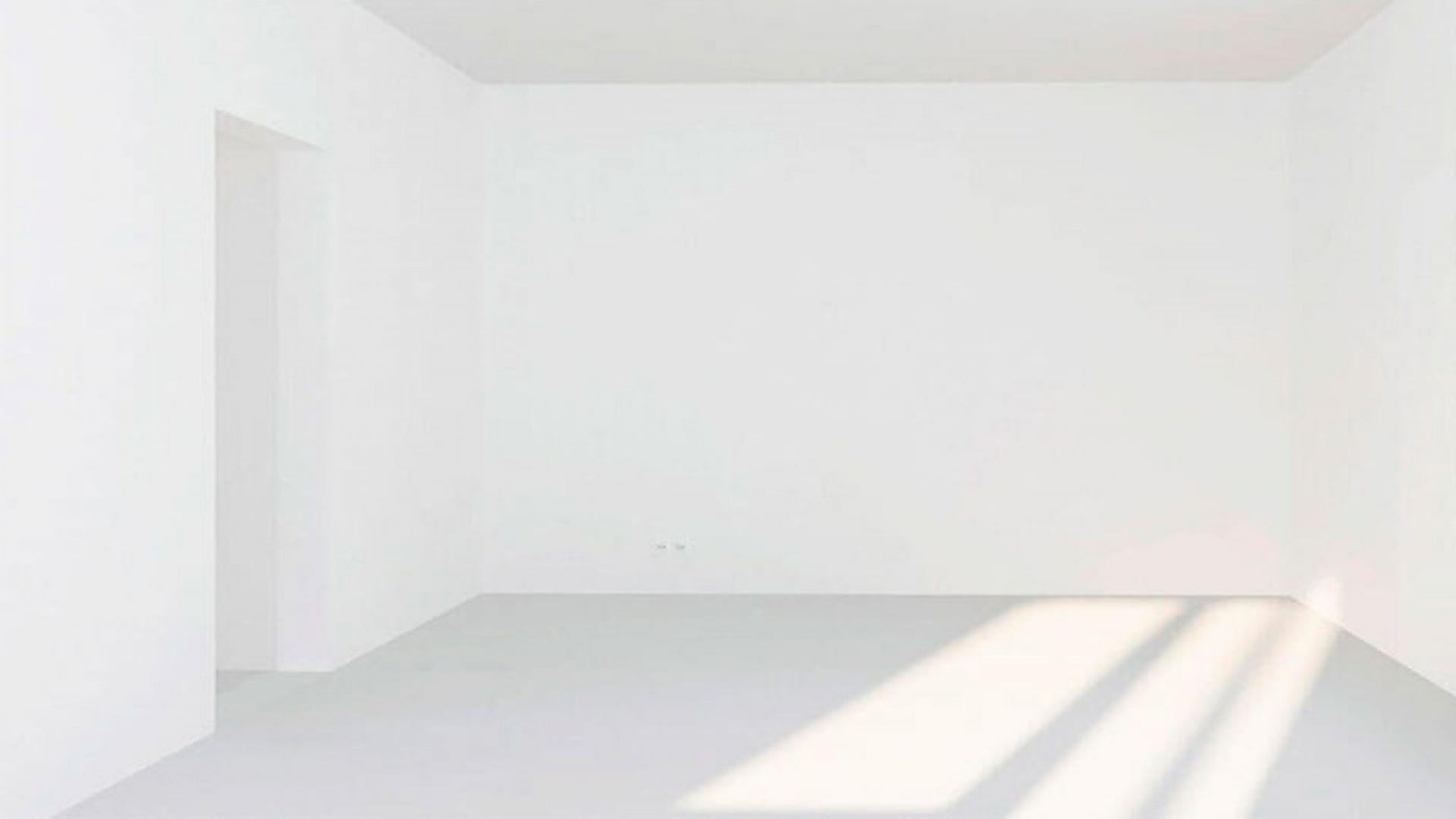 Апартаменты white-box в Neva Towers